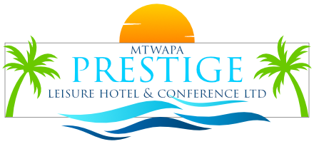 Mtwapa Prestige Leisure Hotel & Conference Ltd